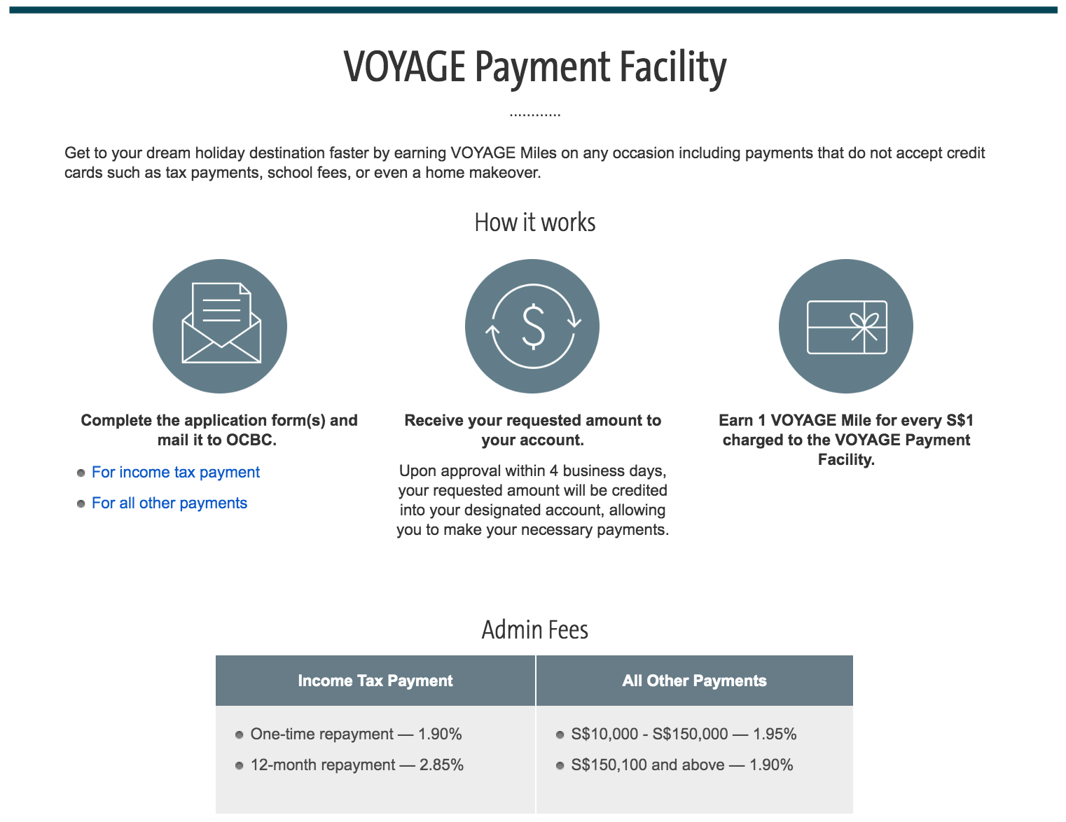 Voyage Payment Facility.jpg