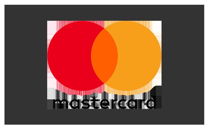 Mastercard Card.png