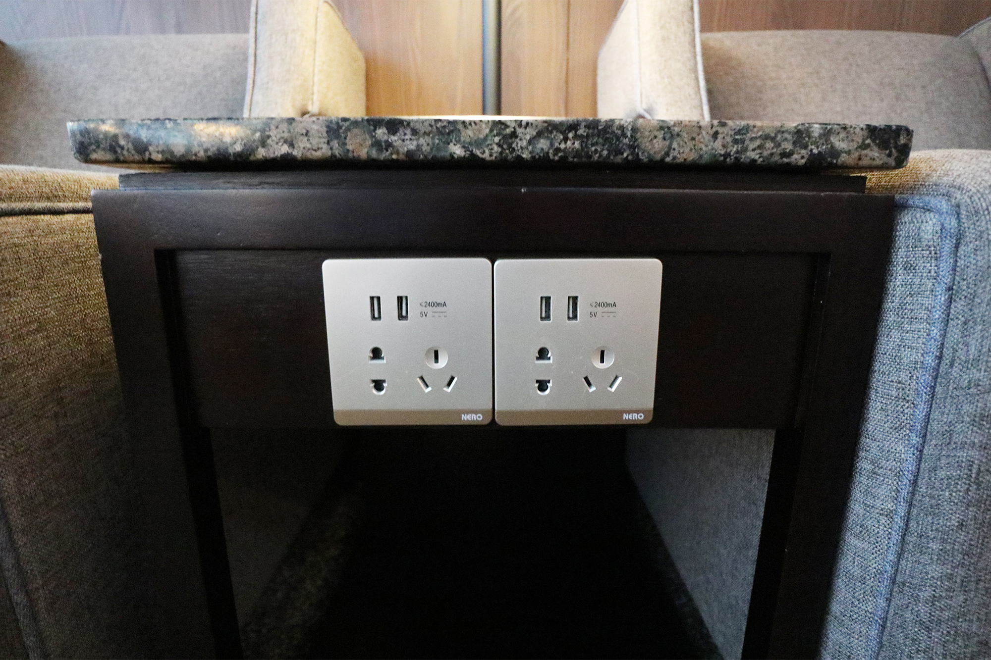 Power Sockets.jpg