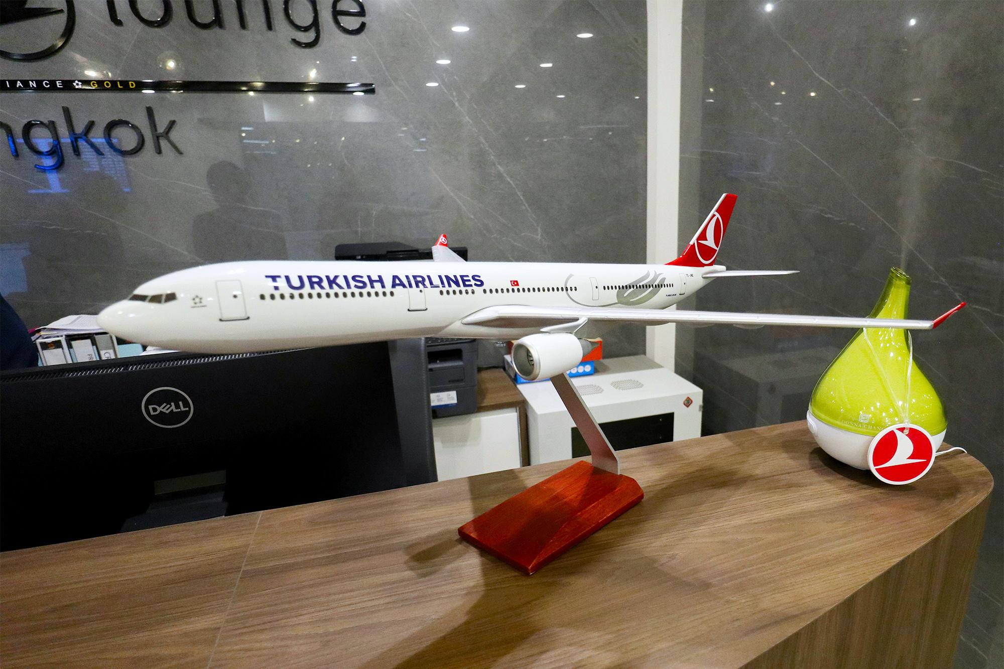 Reception A330.jpg