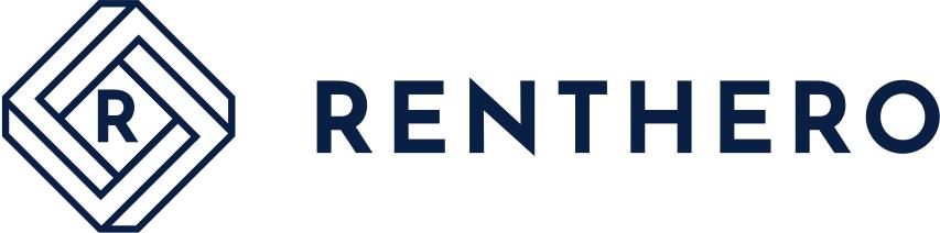 RentHero Logo