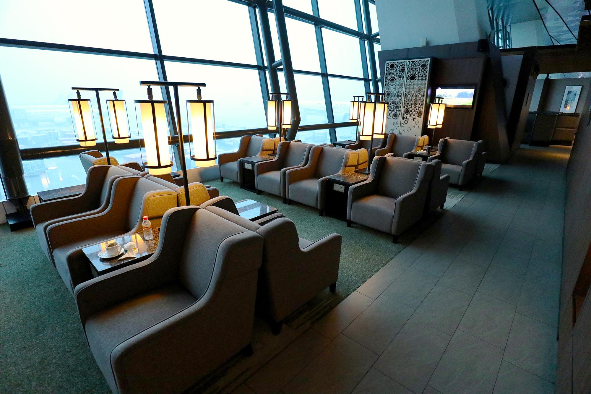 Seats Armchair