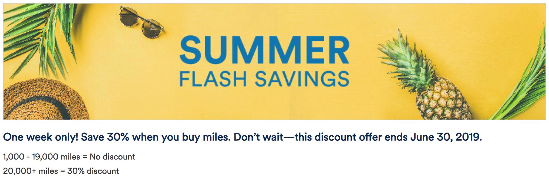30% discount Jun19.jpg