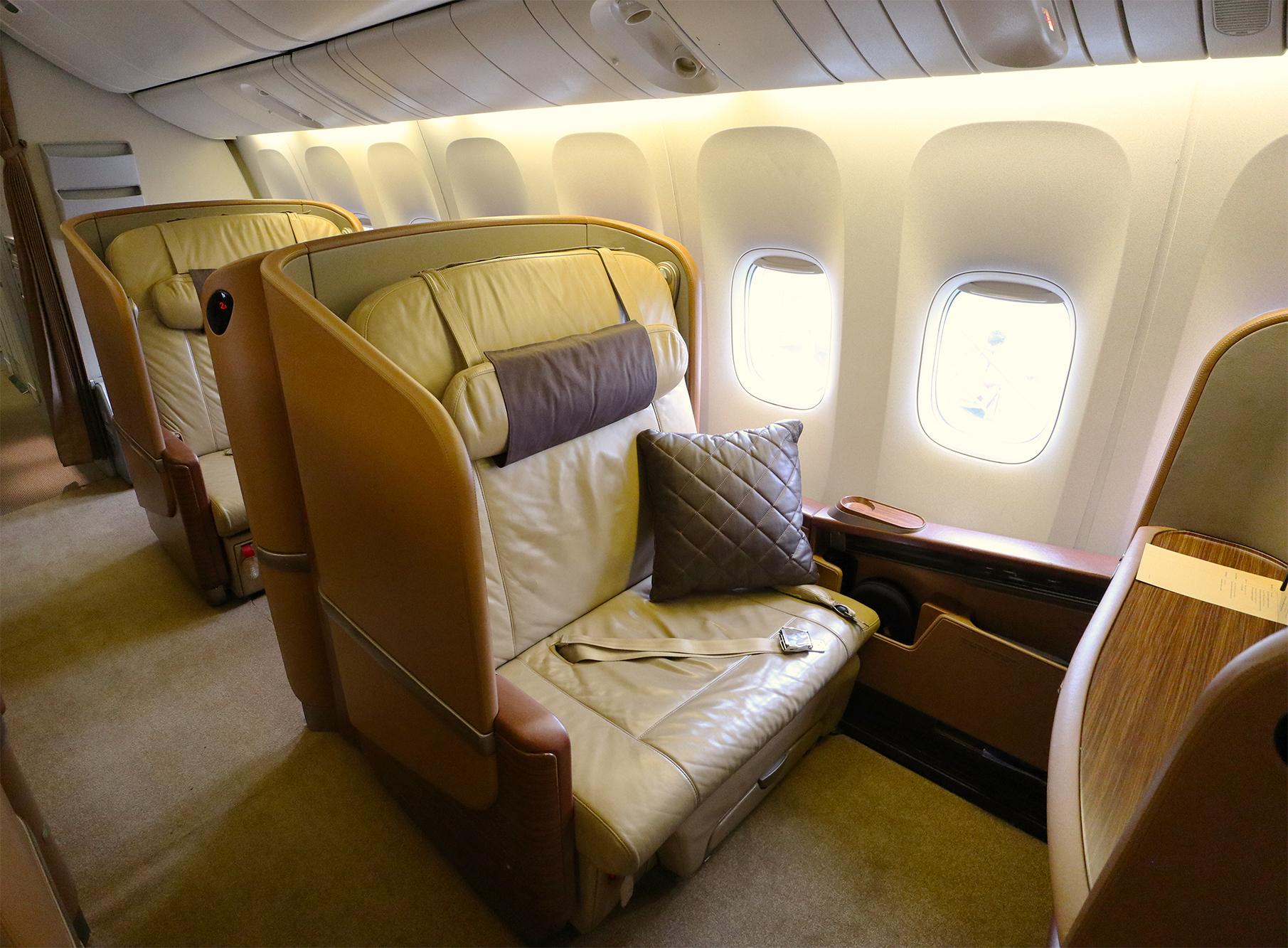 A Seats.jpg