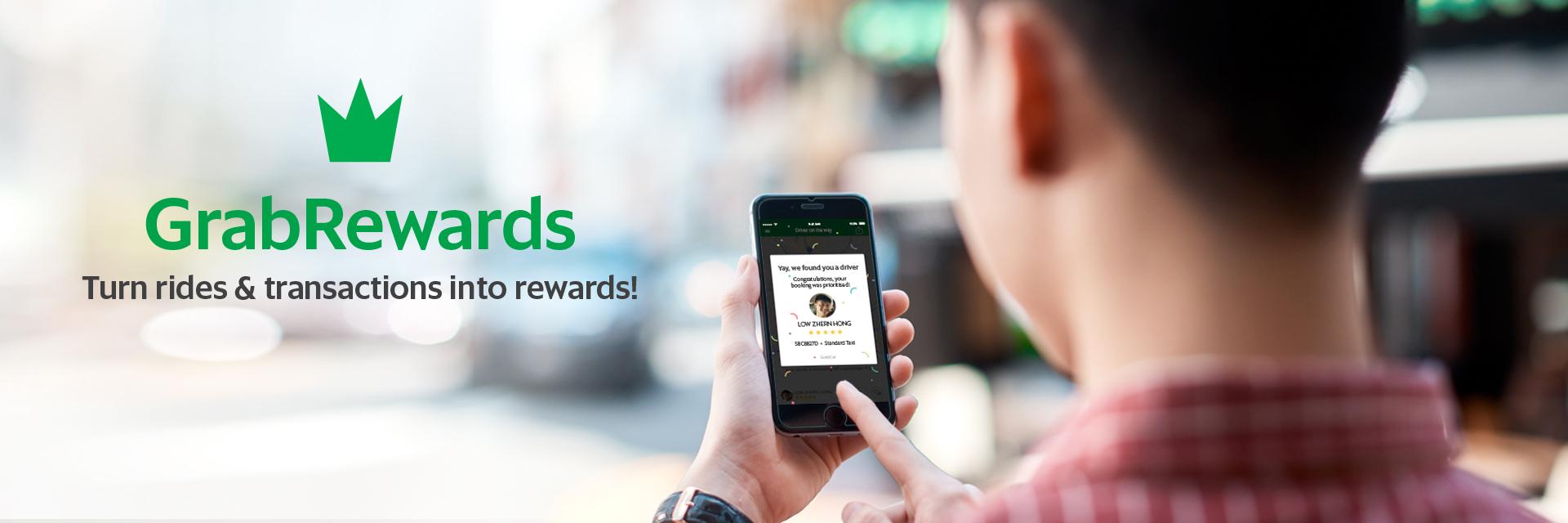 Grab Rewards 2.jpg