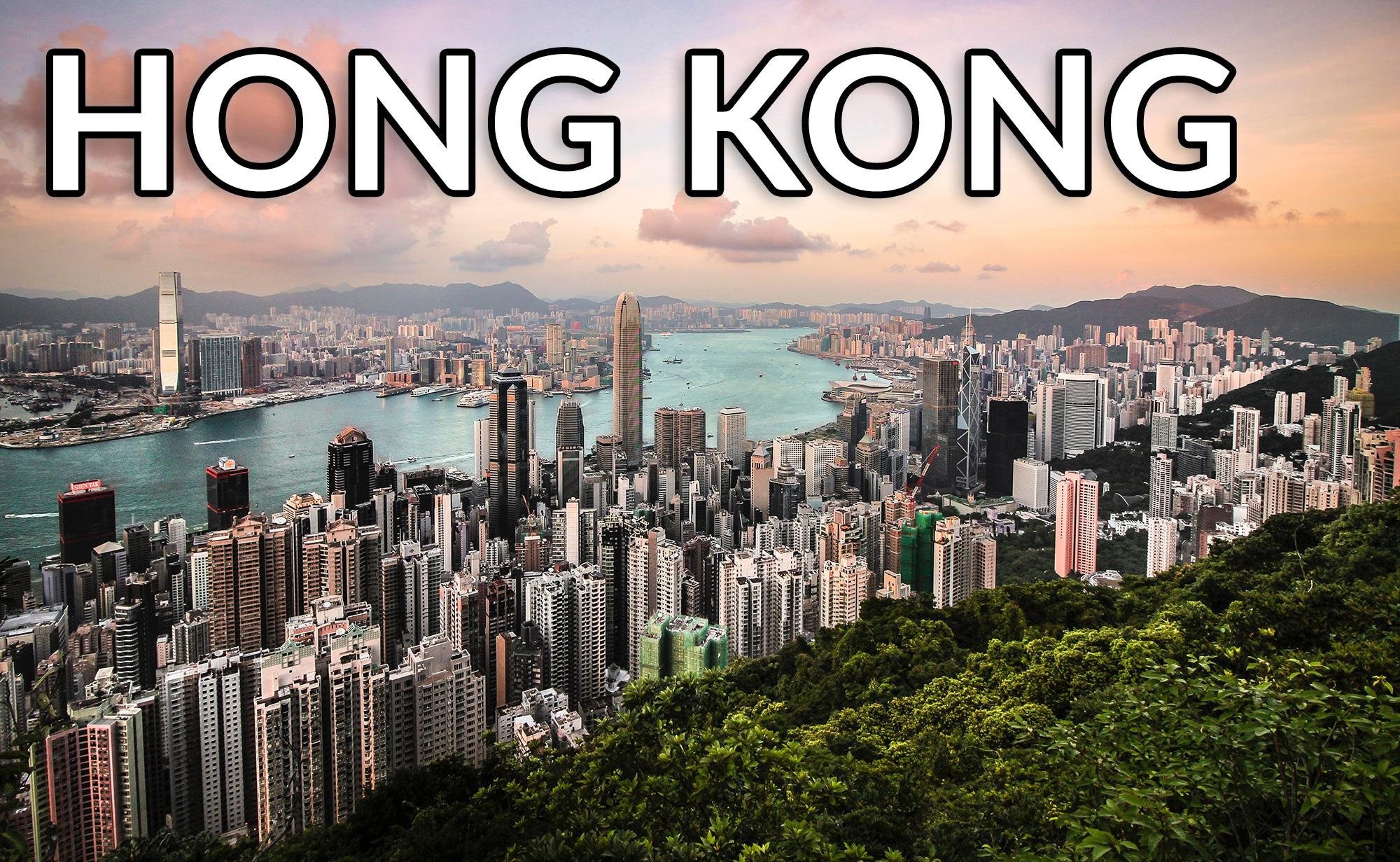 HKG Feature.jpg