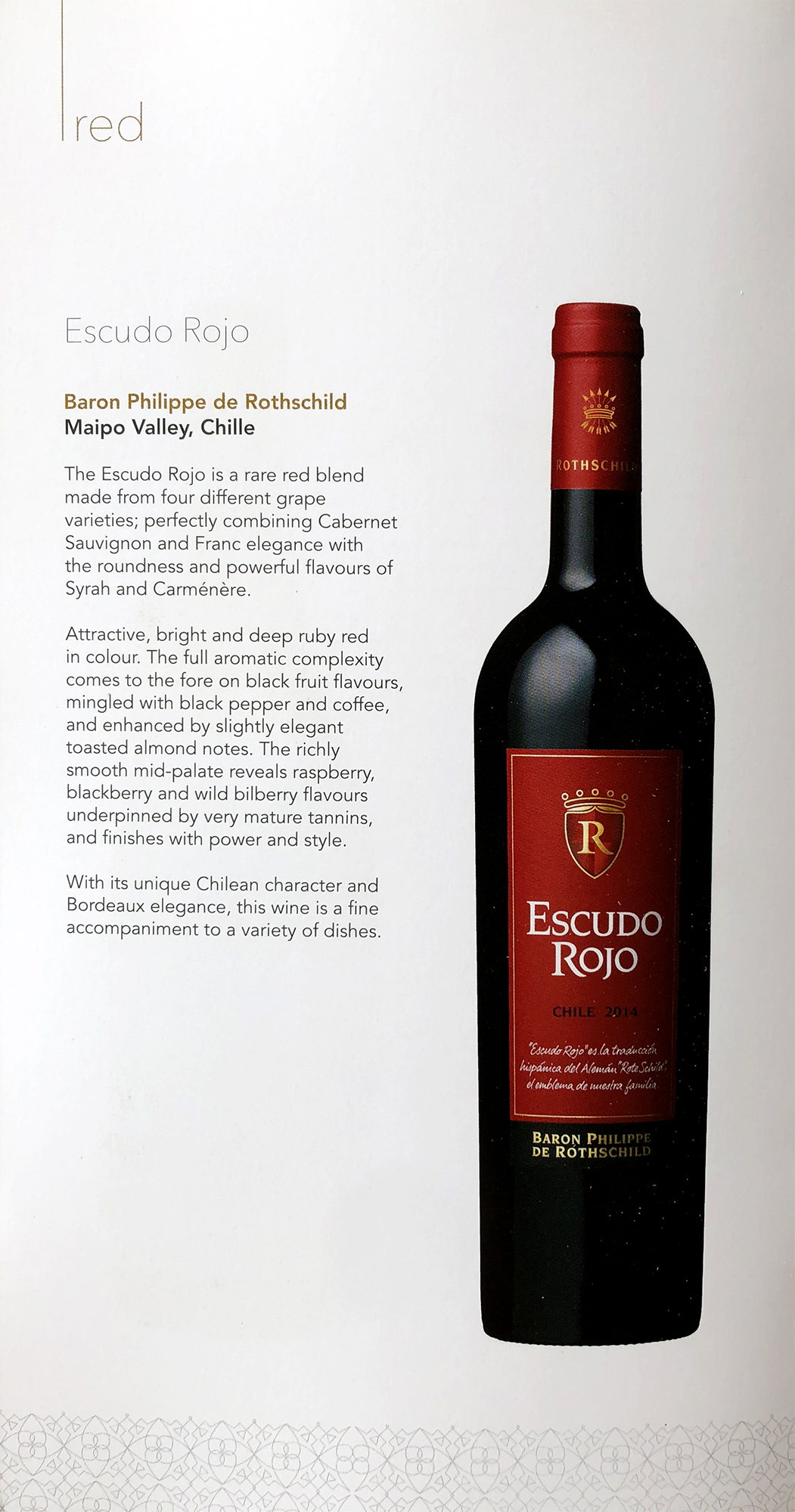 Menu Red Wine 1.jpg