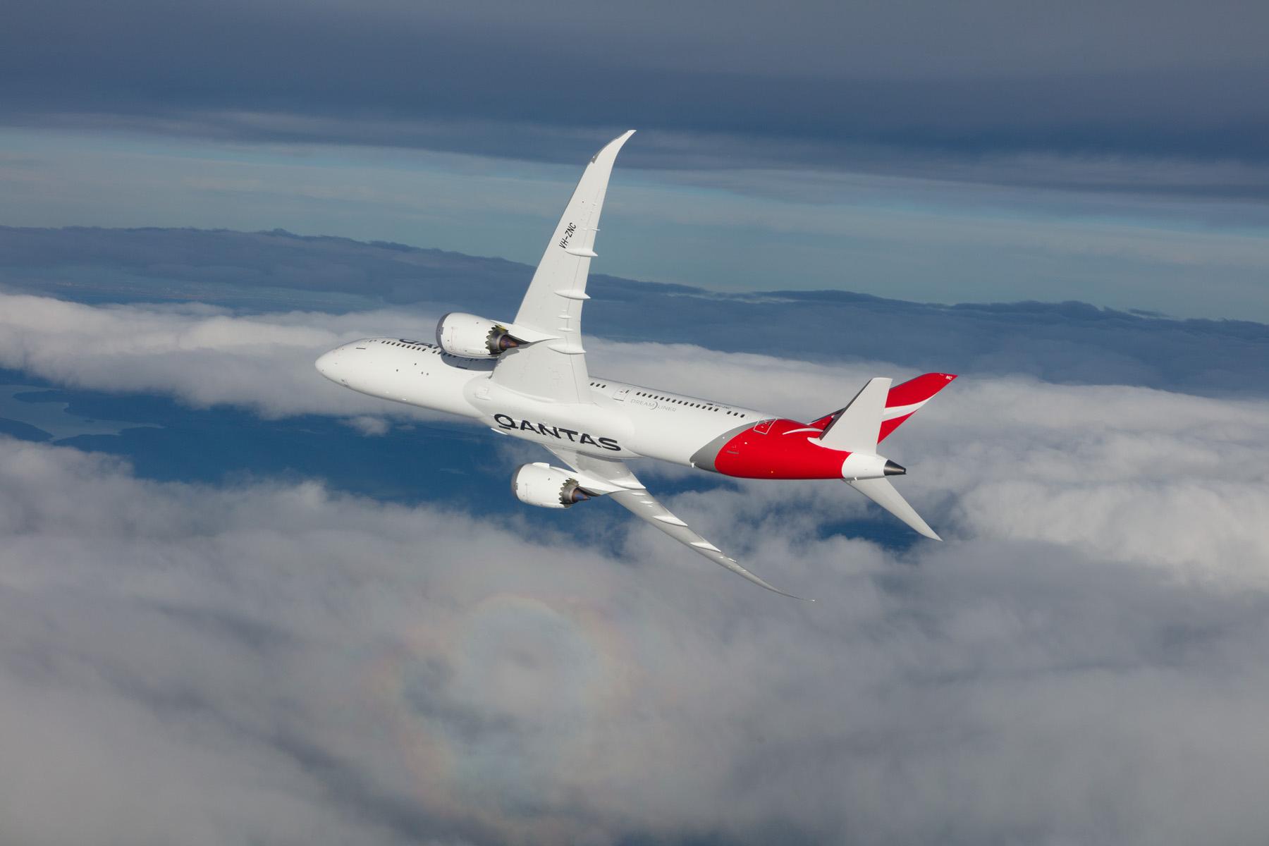 QF 789 5 (Qantas).jpg