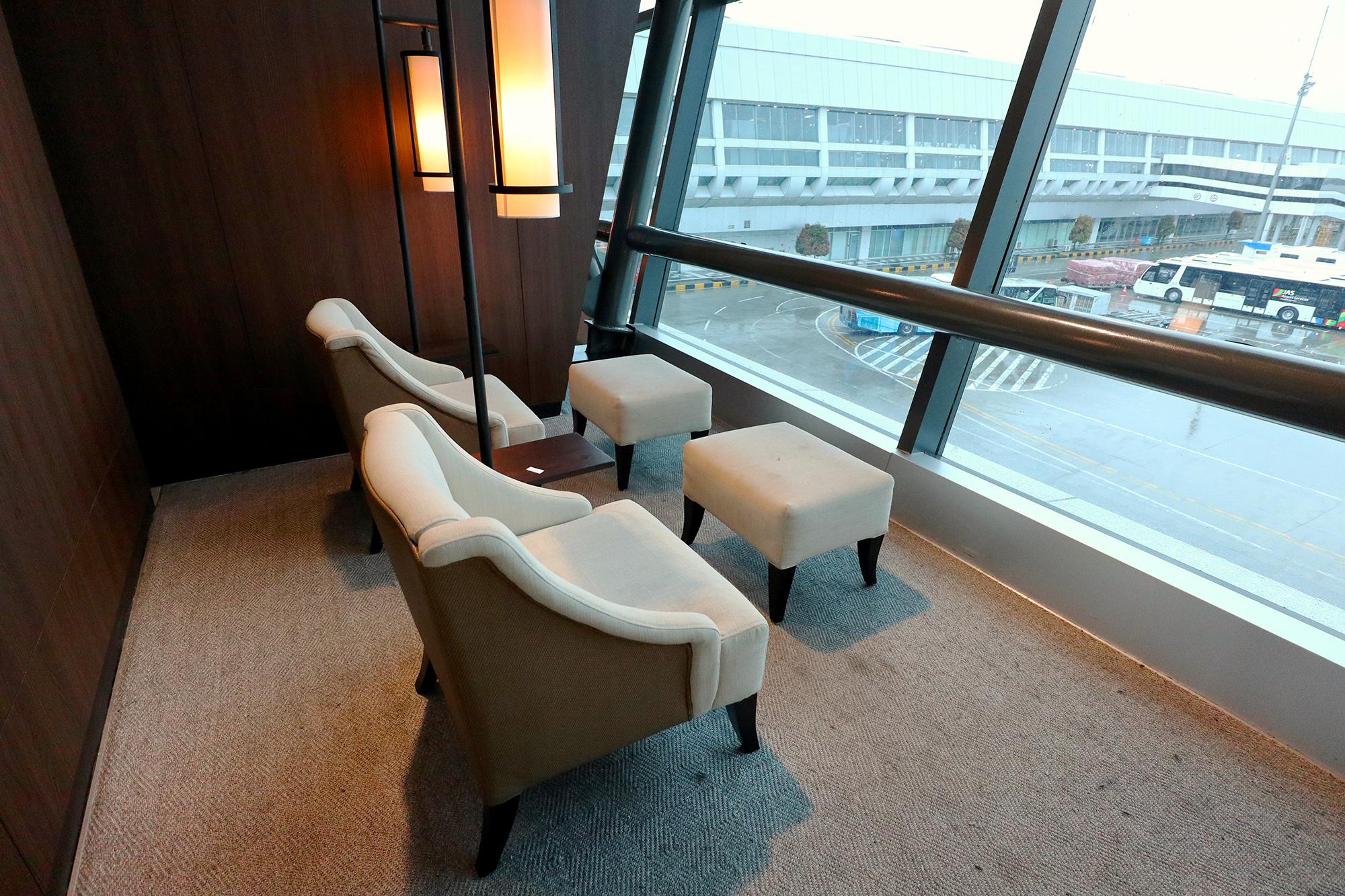 Quiet Seats.jpg