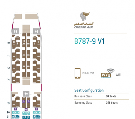Seat Map (Oman Air).jpg