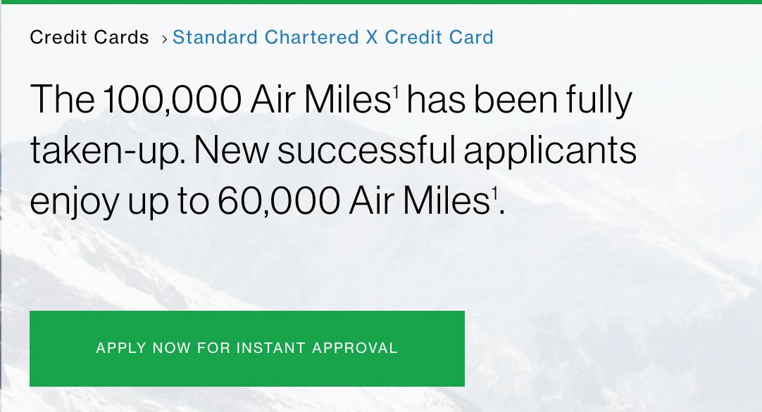 60k notice.jpg