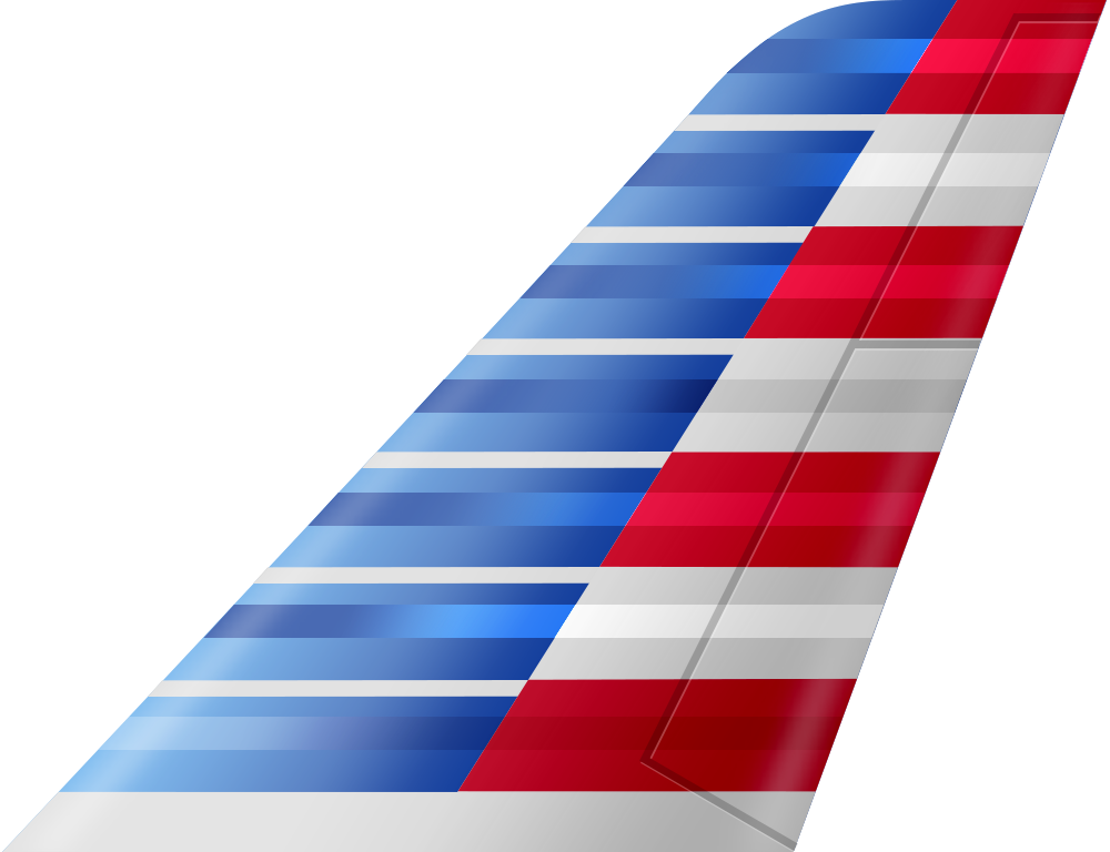 American_Airlines.png