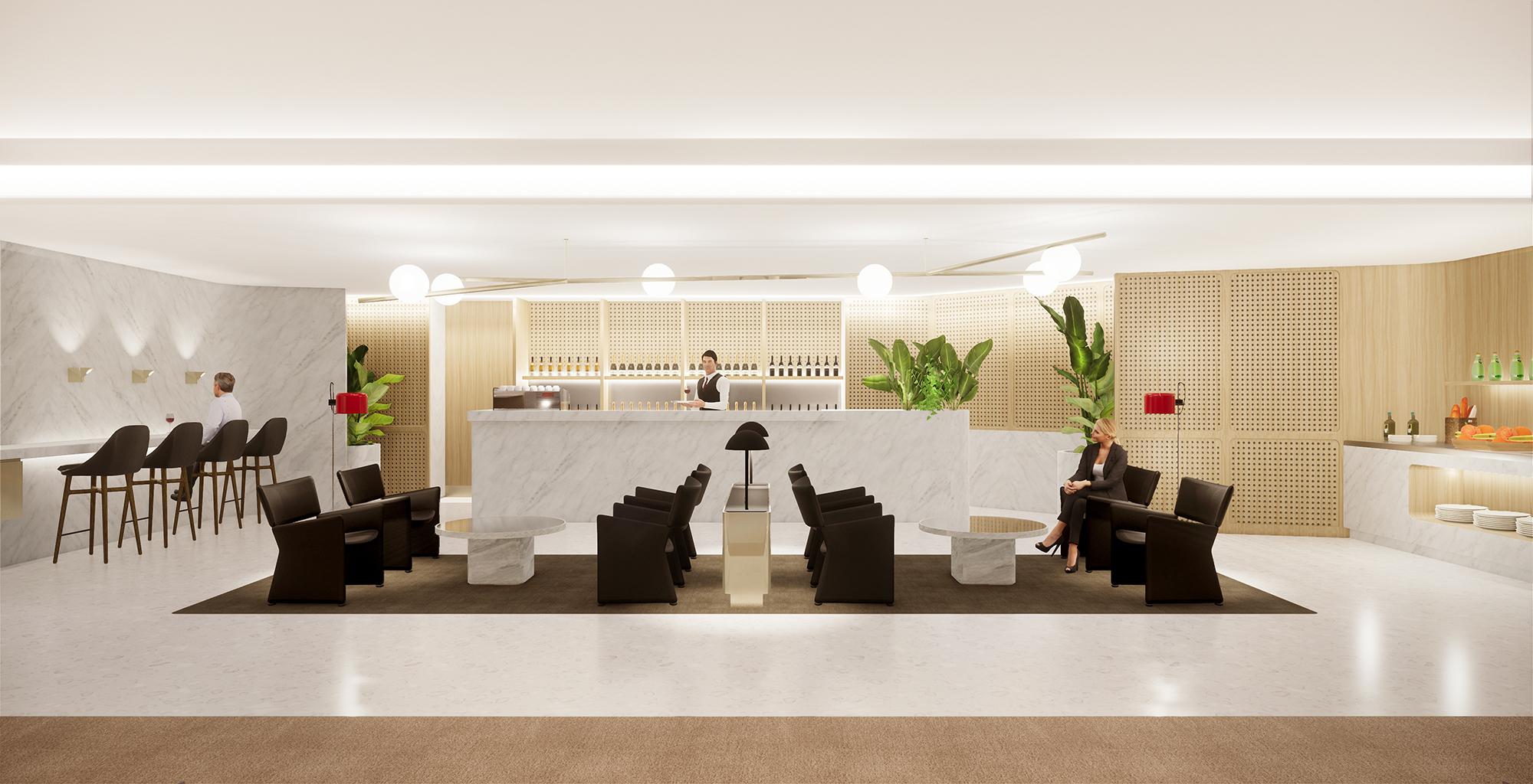 Bar (Qantas).jpg