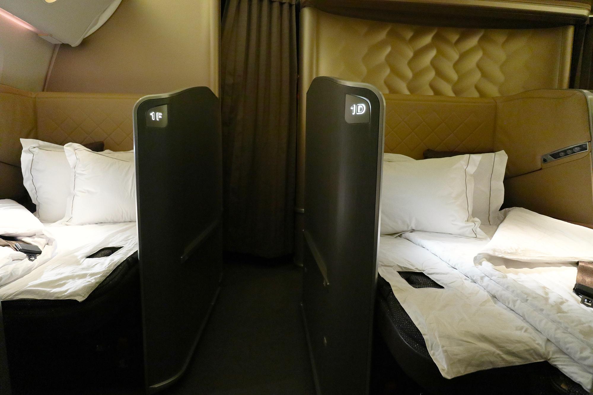 Both Beds.jpg