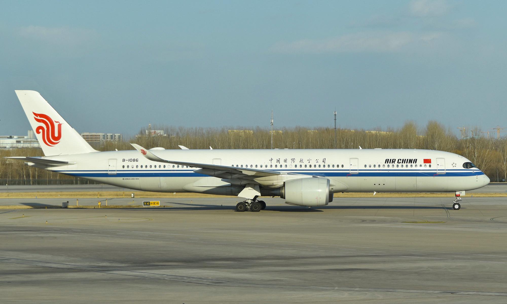 CA A359 (Alan Wilson).jpg