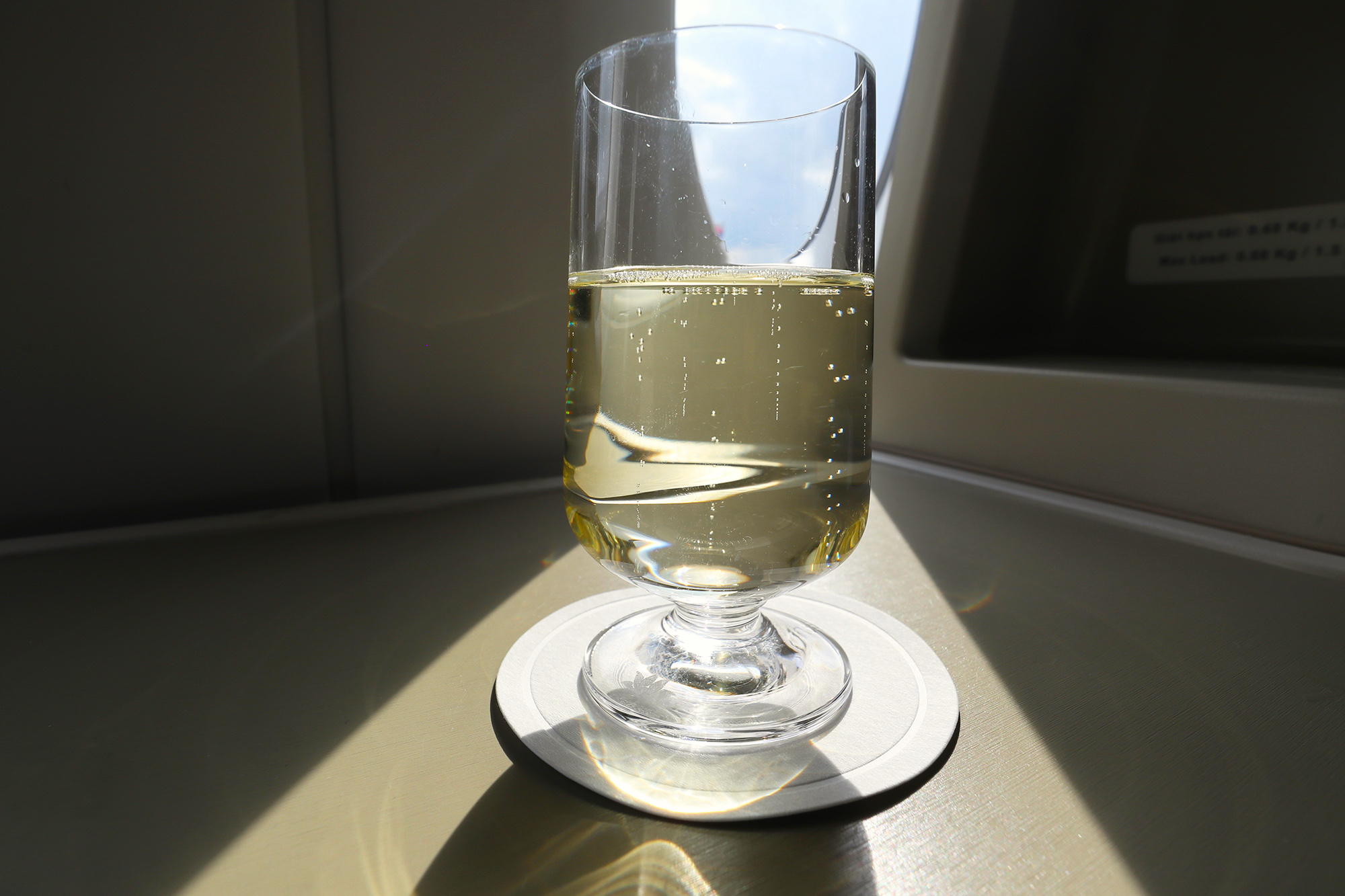 Champagne Inbound.jpg