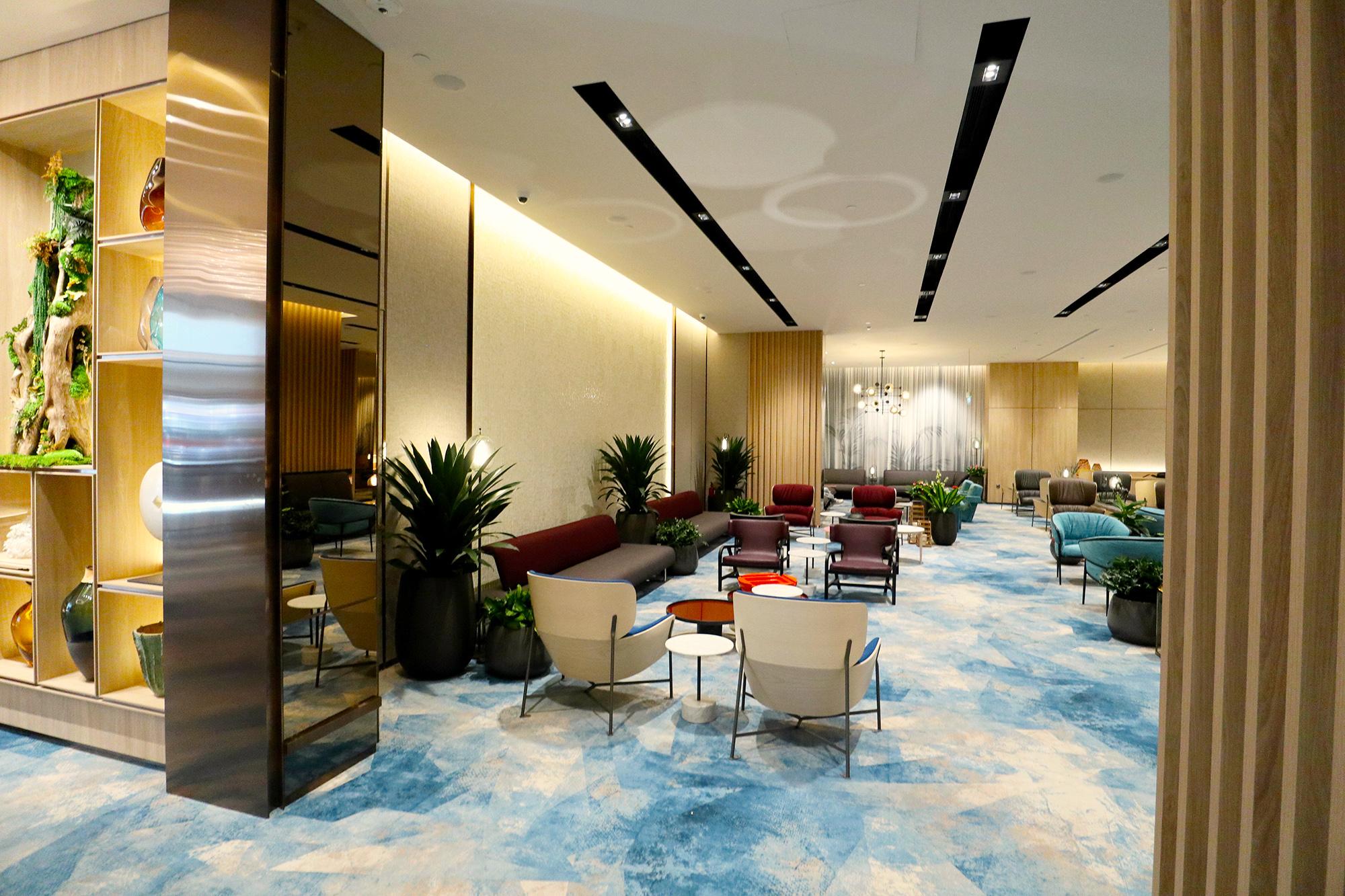 Changi Lounge 9.jpg