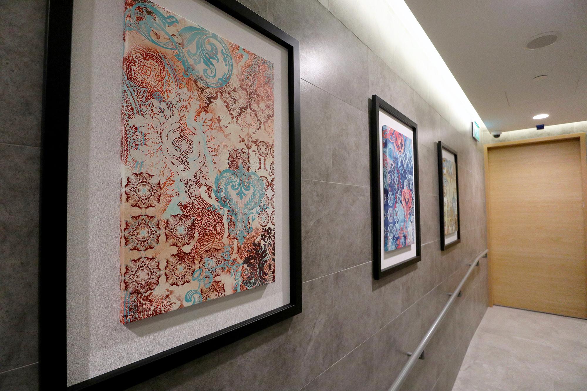 Corridor Art.jpg