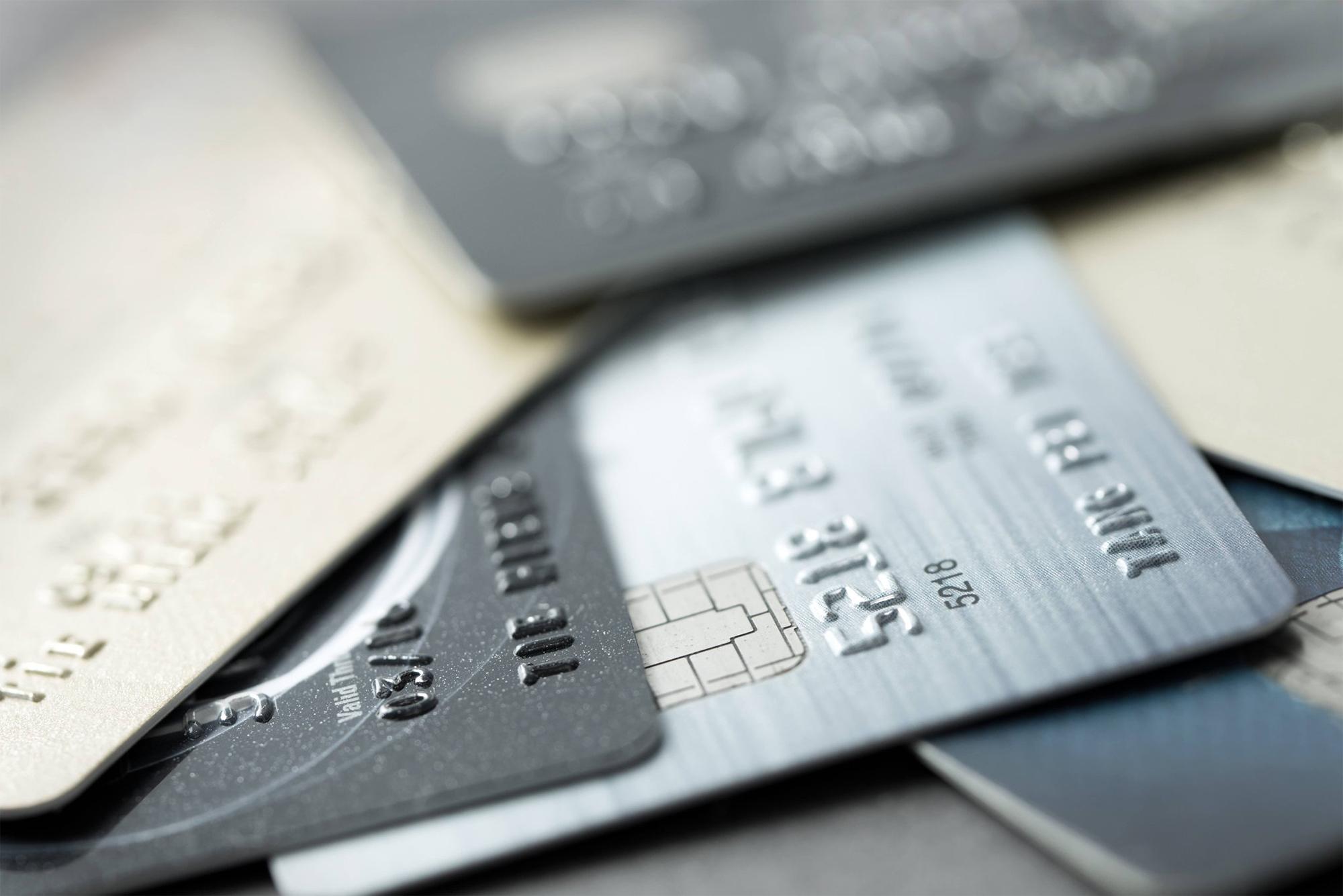 Credit Cards 4.jpg