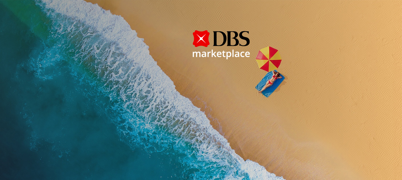 DBS Marketplace BG