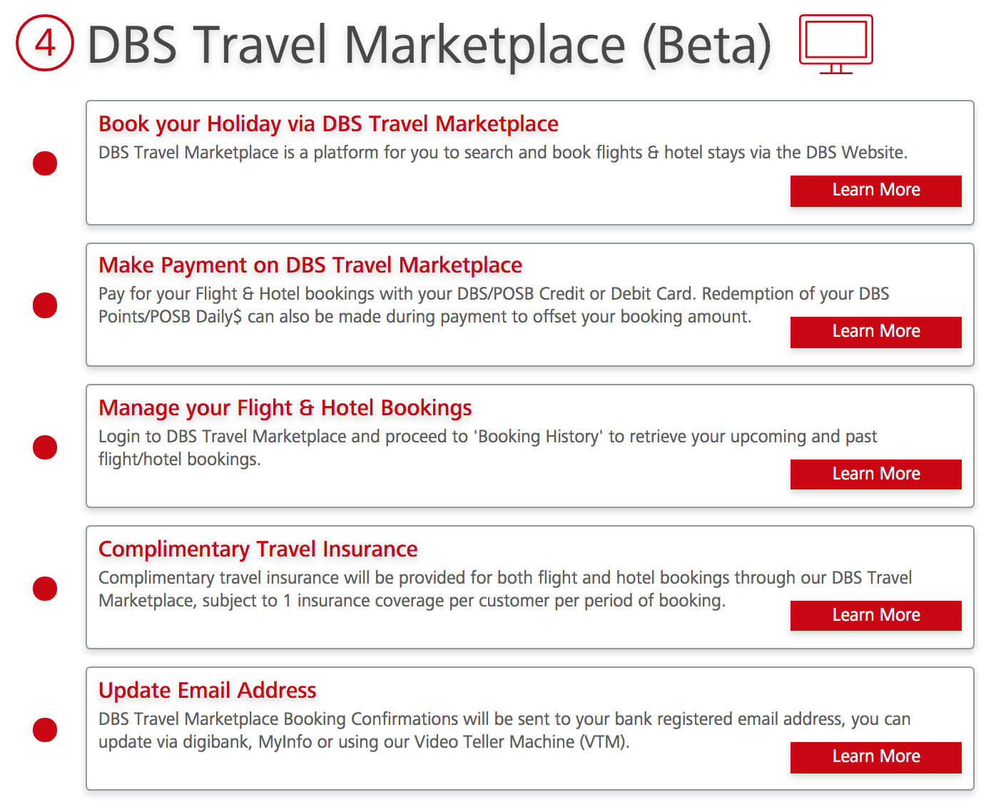 DBS Travel Marketplace Info.jpg