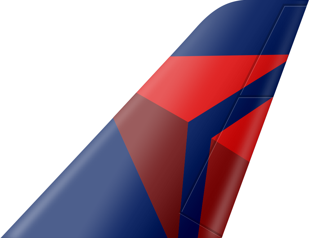 Delta_Airlines.png