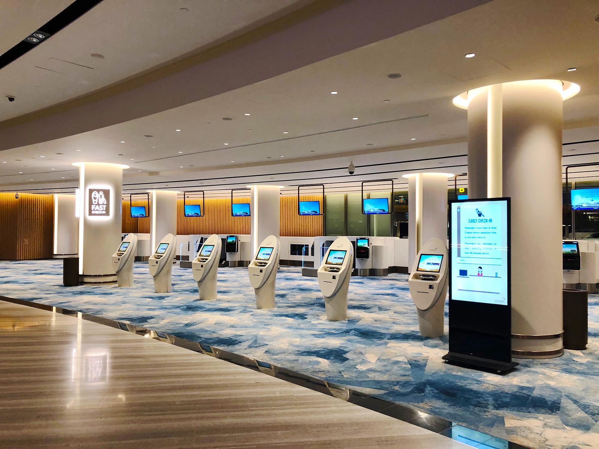 ECI Lounge 2.jpg