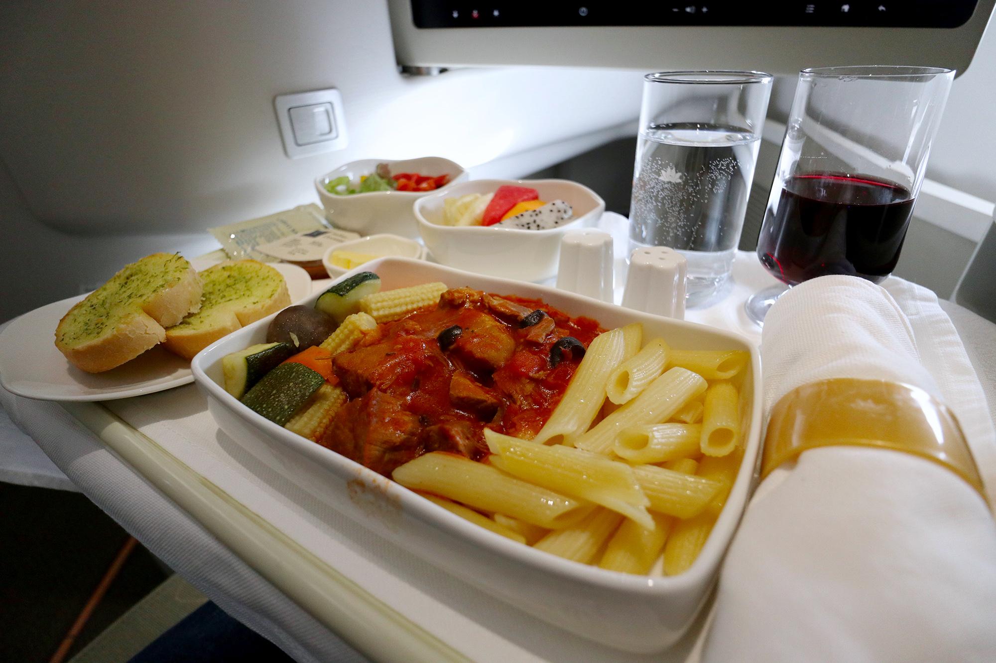 Food - Beef Penne.jpg
