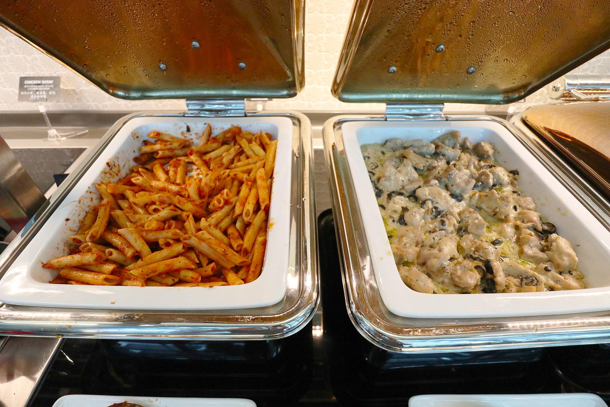 Food Chicken Stew.jpg