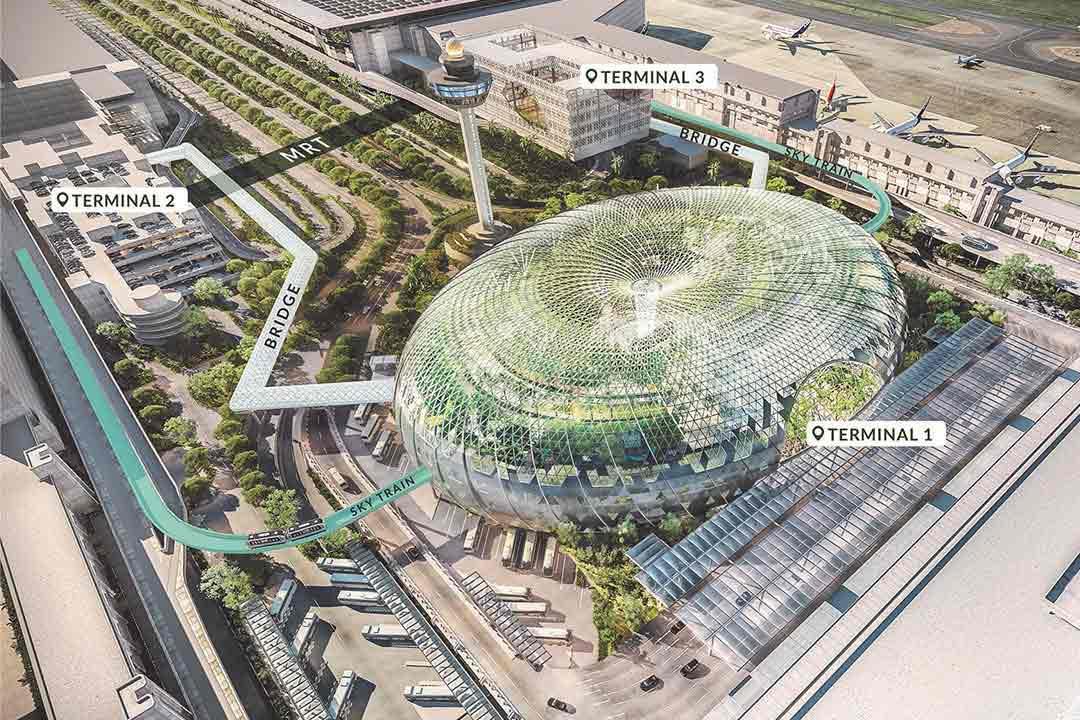 Jewel Overview (Jewel Changi Airport).jpg