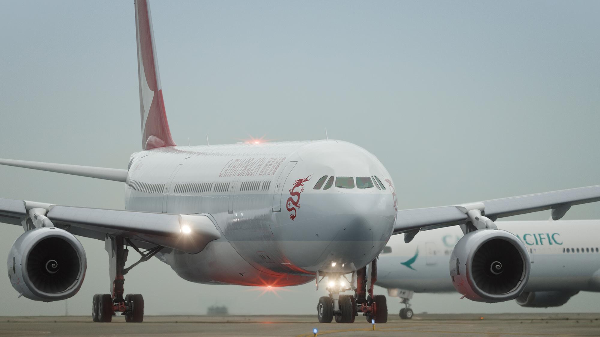 KA & CX A330s.jpg