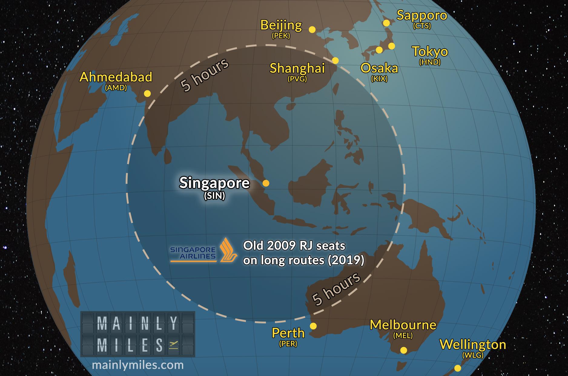 !Map LH.jpg