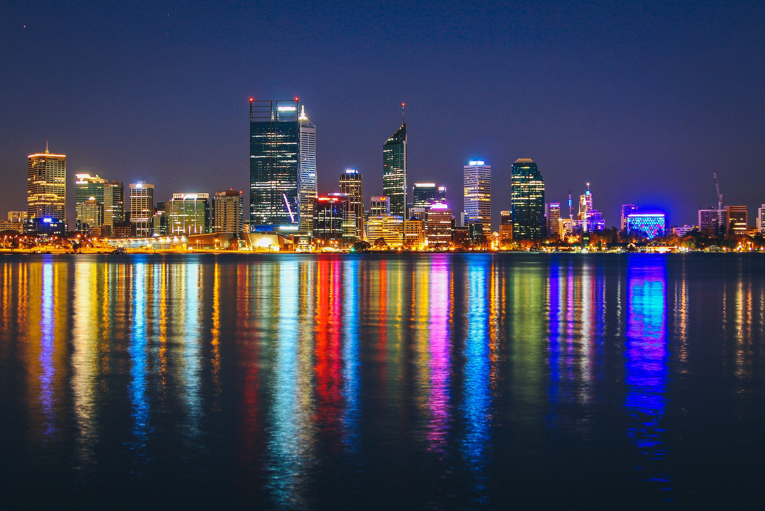 Perth City Skyline (Gyorgy Bakos).jpg