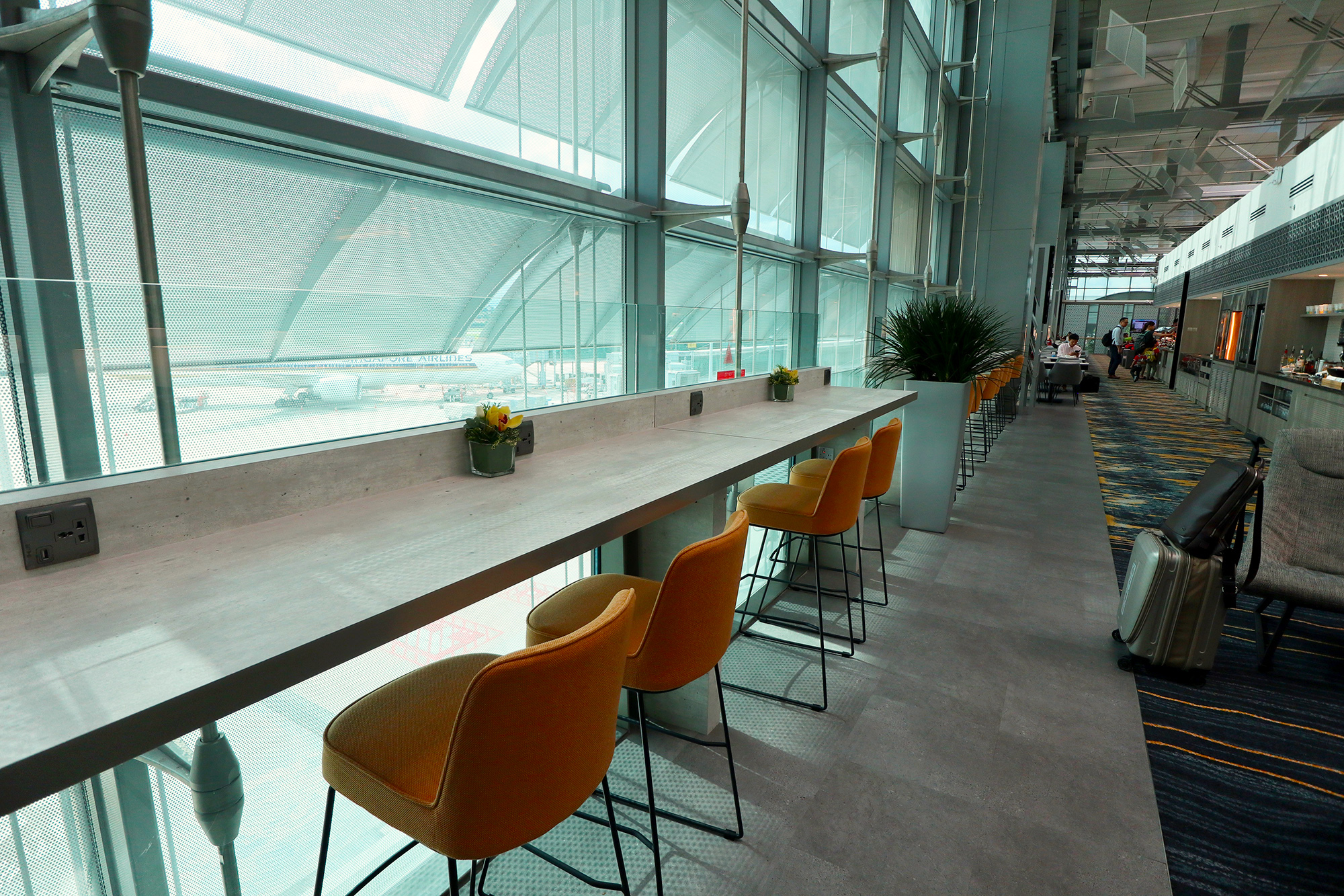 Quiet Zone Window Seats.jpg