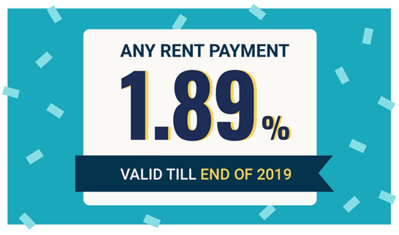 Rent 2019 offer.jpg