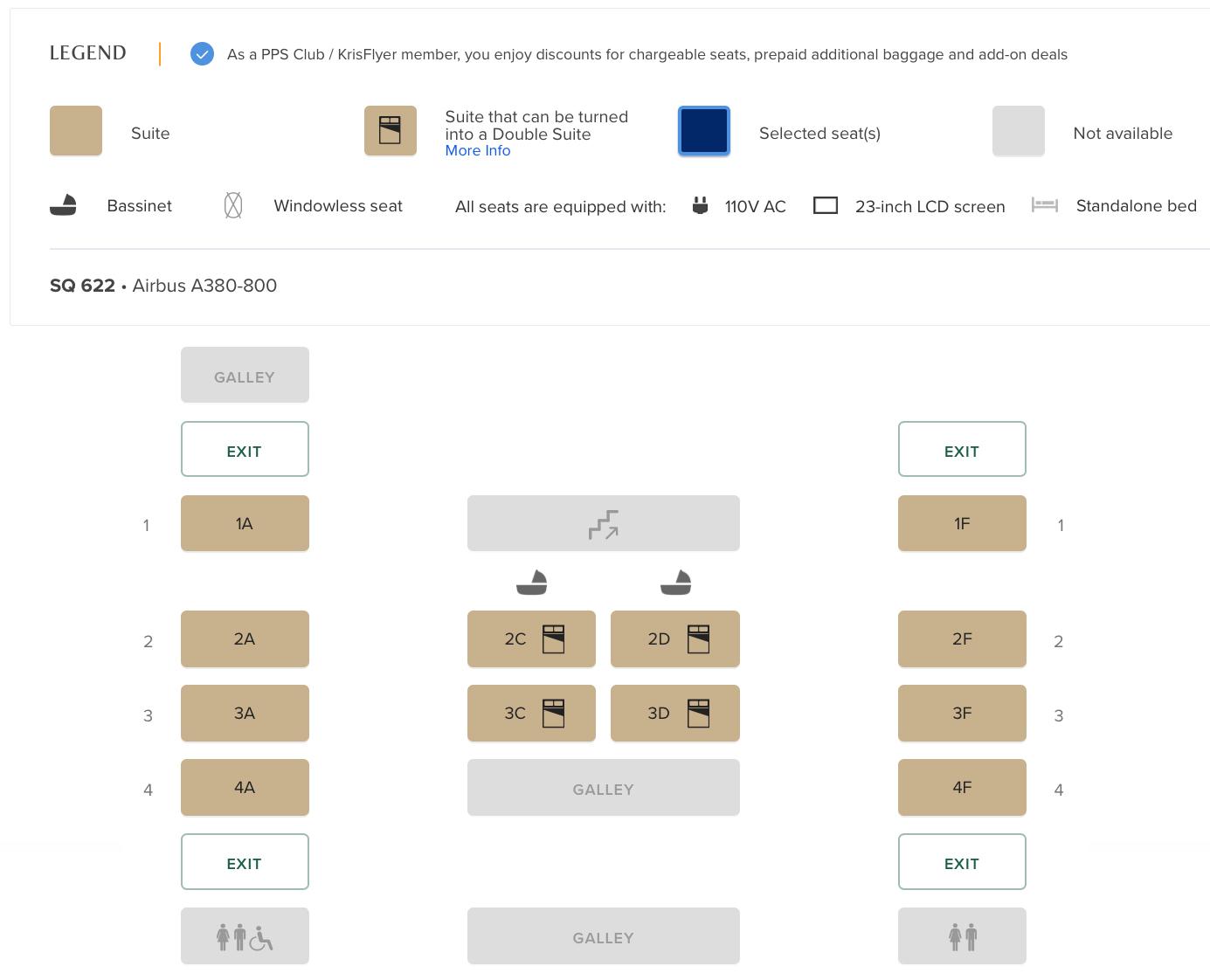 SQ622 A380 Seat Map.jpg