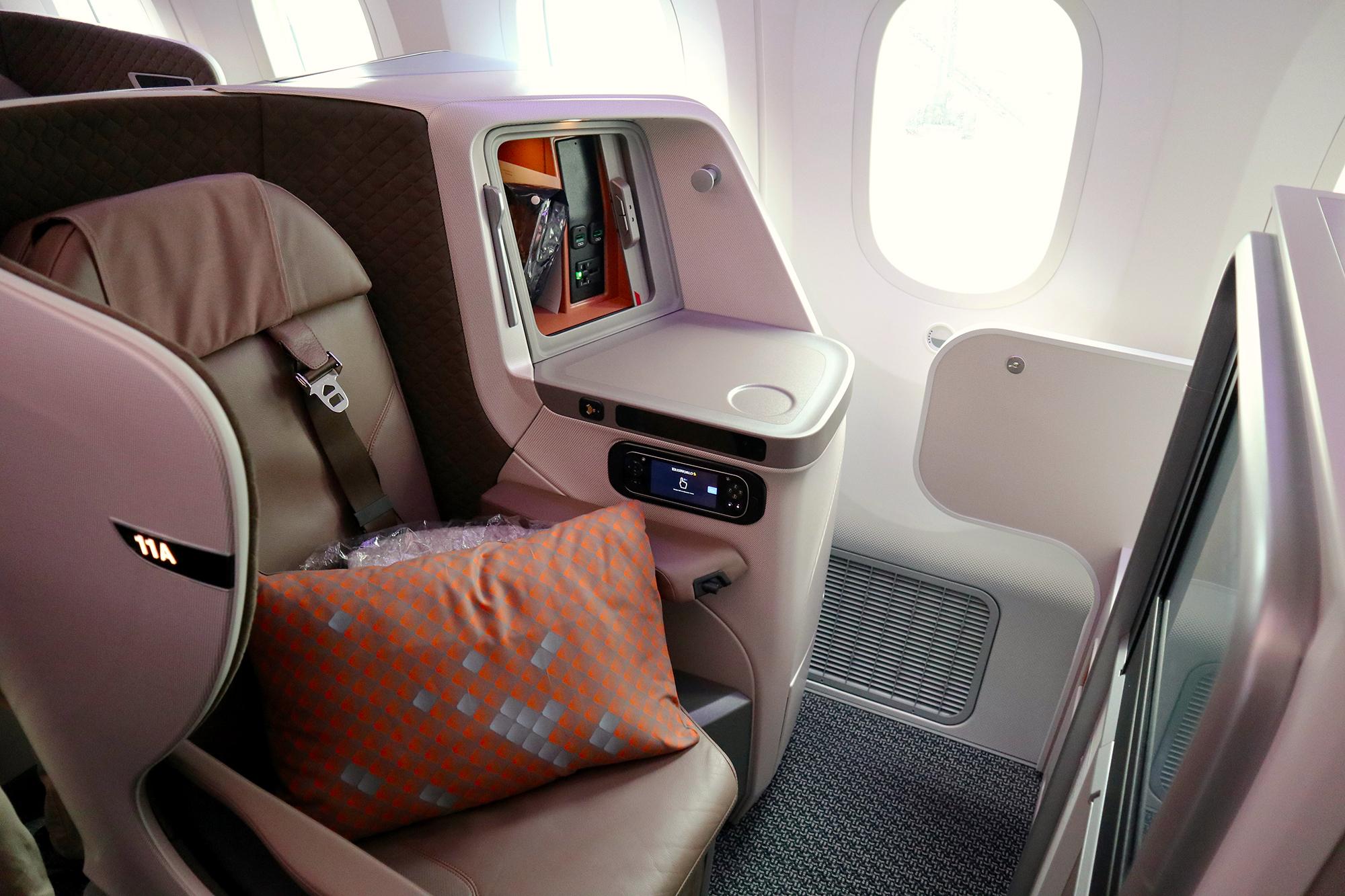 Seat 11A.jpg