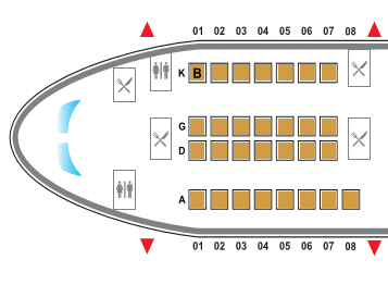 Seat Map (Vietnam Airlines).jpg