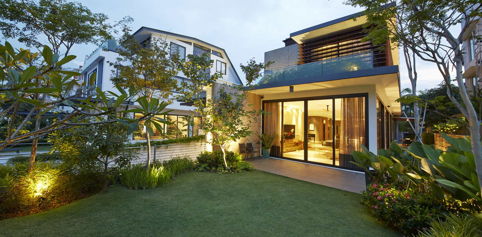 Singapore House.jpg