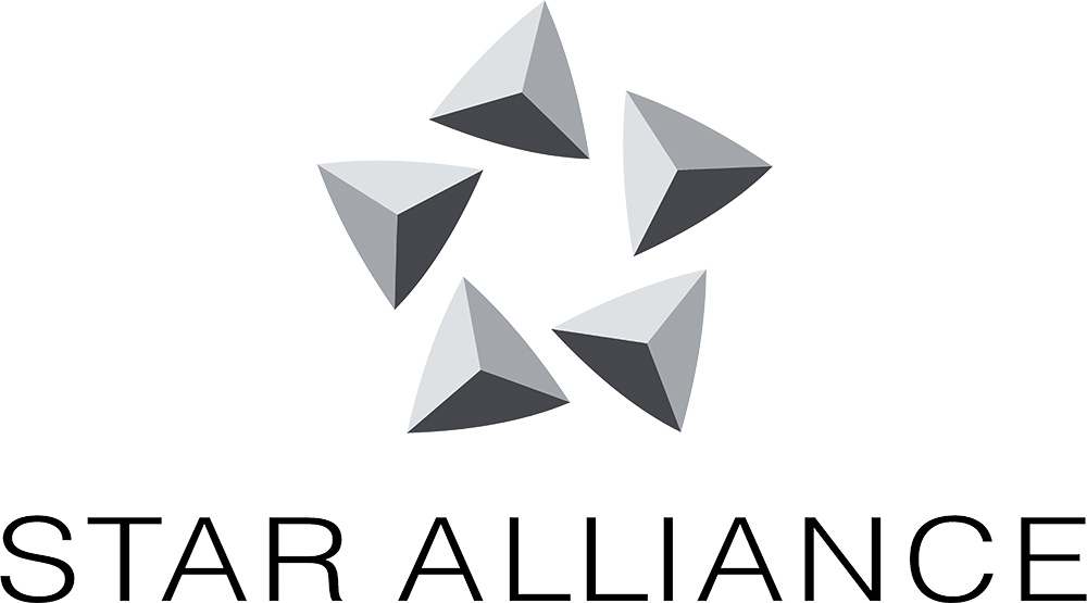 Star Alliance 3.png