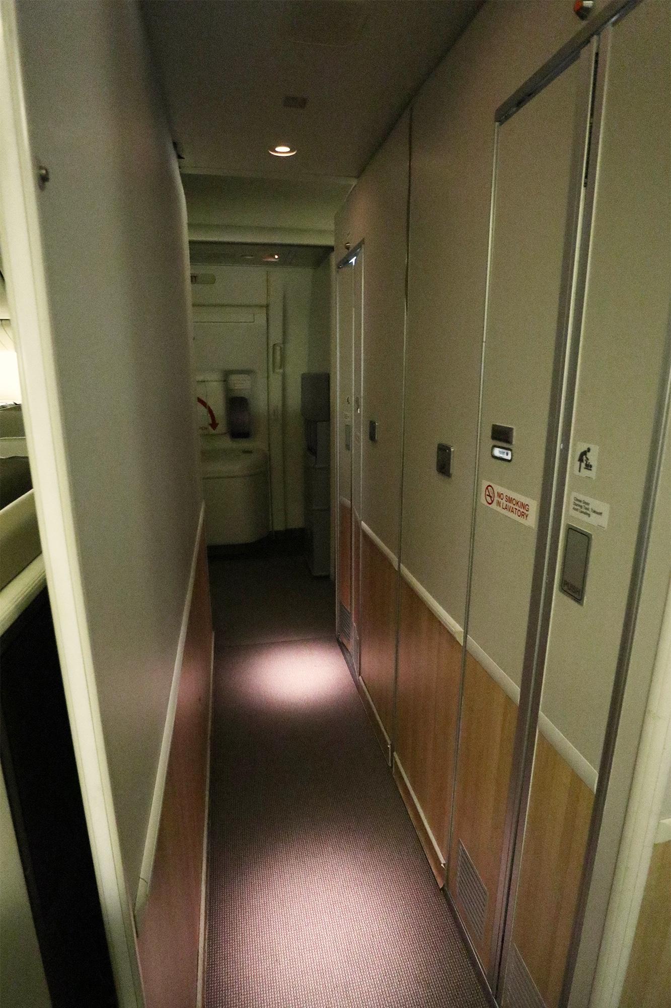 Toilet Doors.jpg