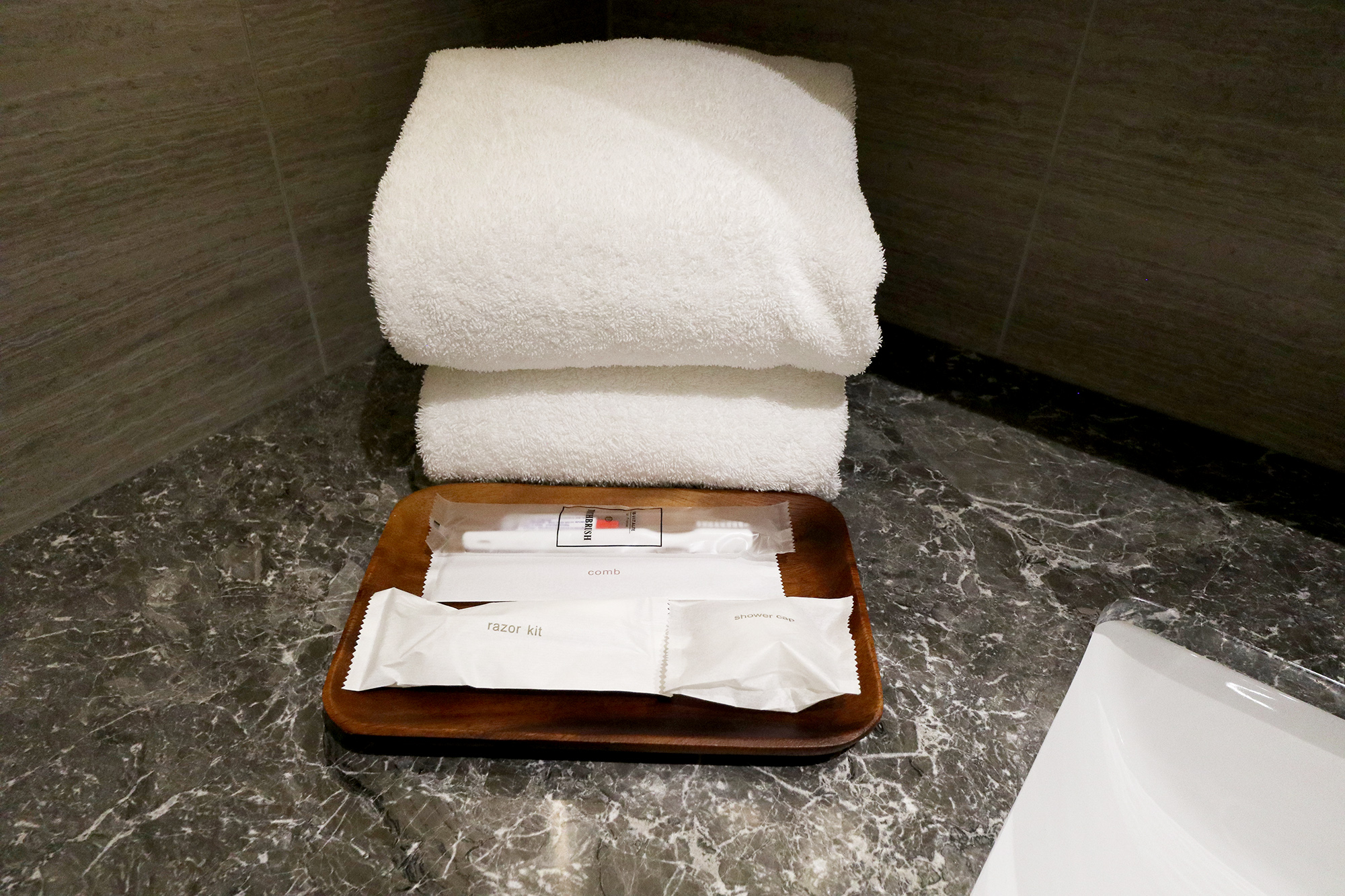 Towels Amenities.jpg
