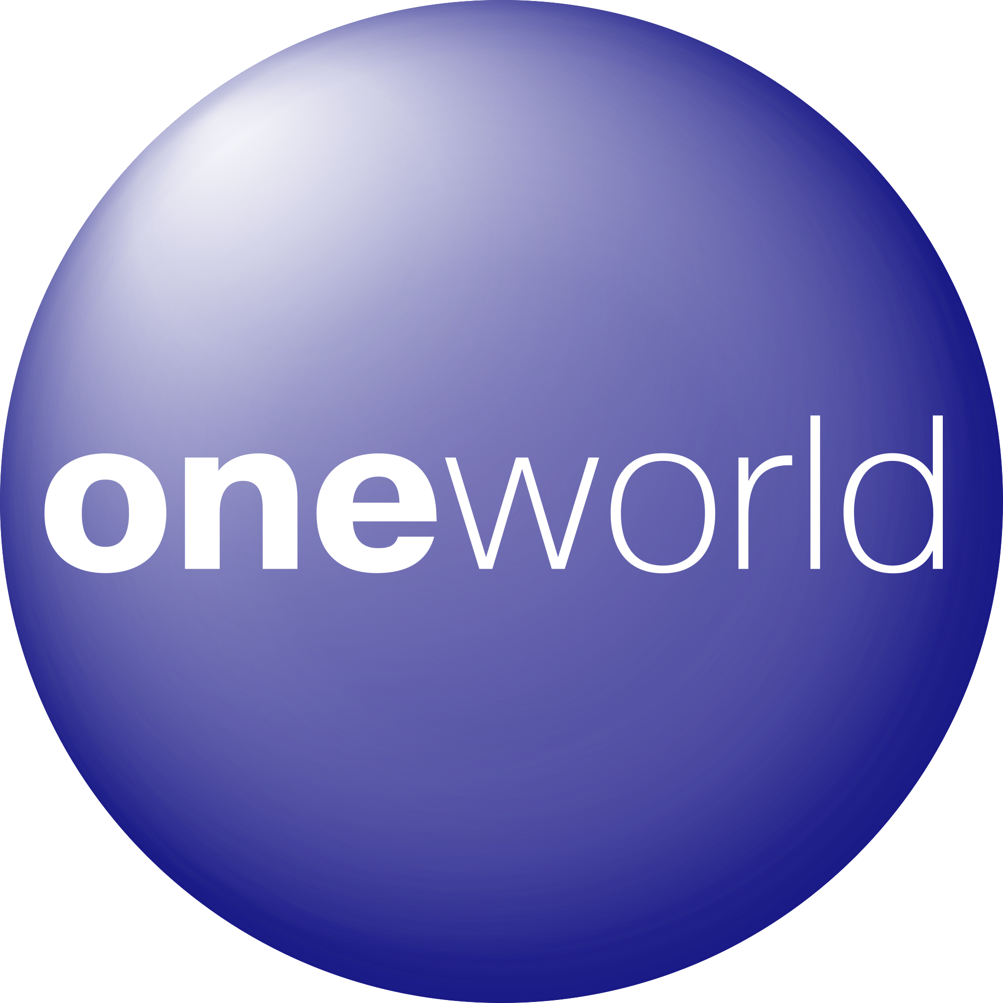 oneworld.png