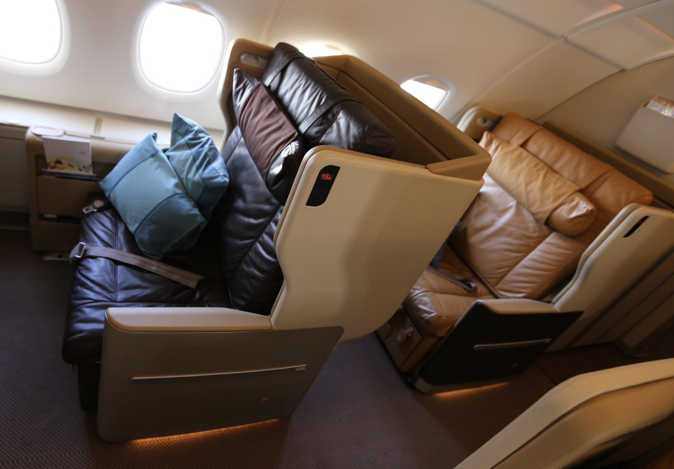 2006 J A380 2 (Daniel Gillaspia)