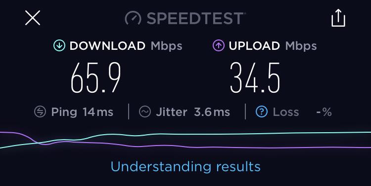 Limo Wi-Fi Speed.jpg