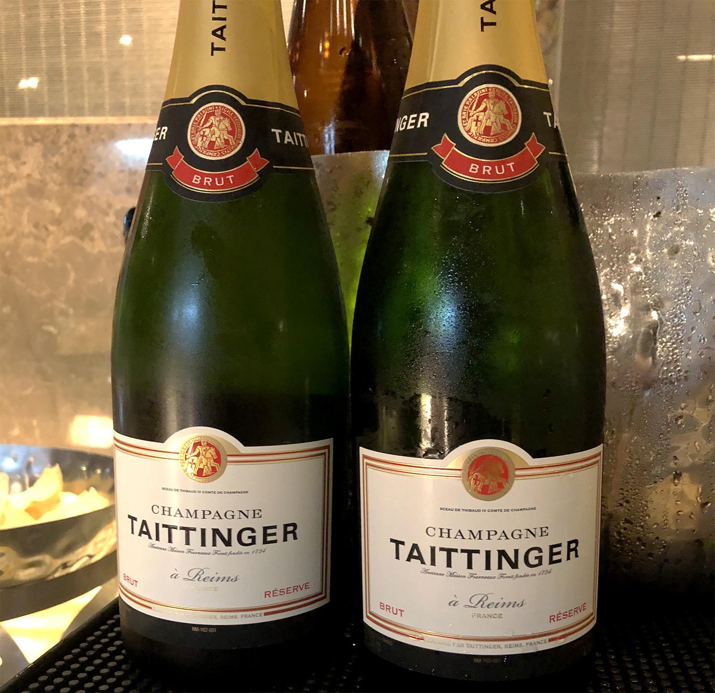 Lounge Champagne.jpg