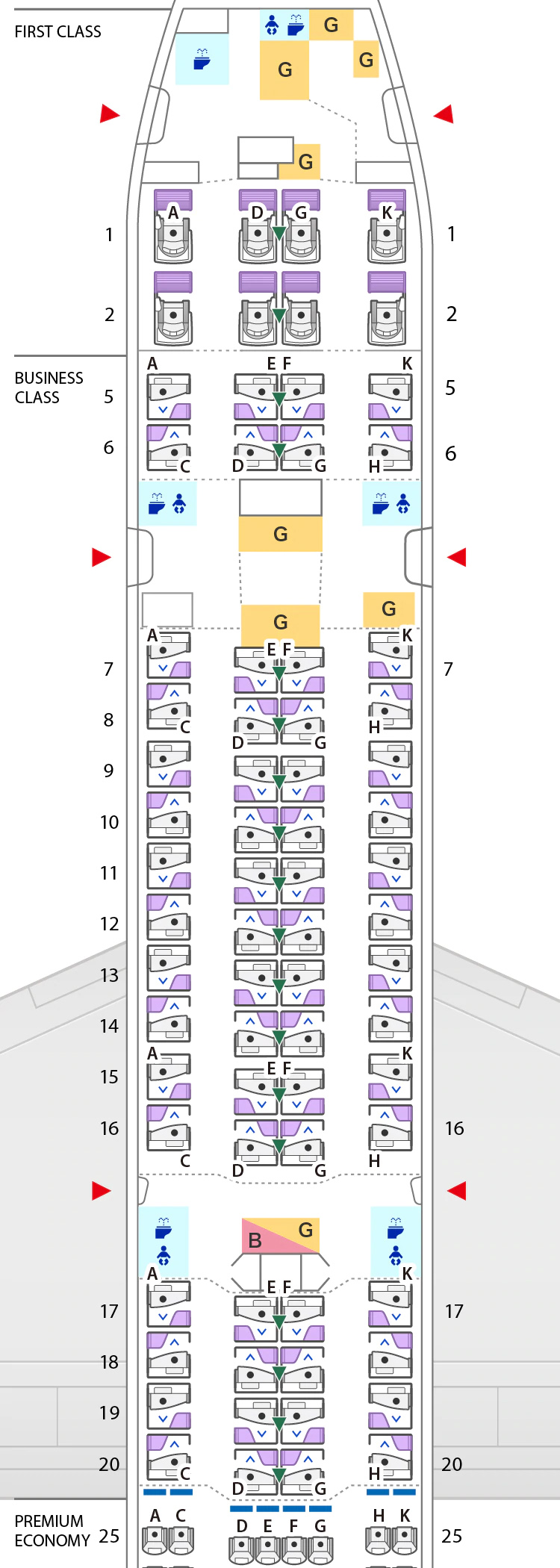 New FJ Seat Map (ANA).jpg