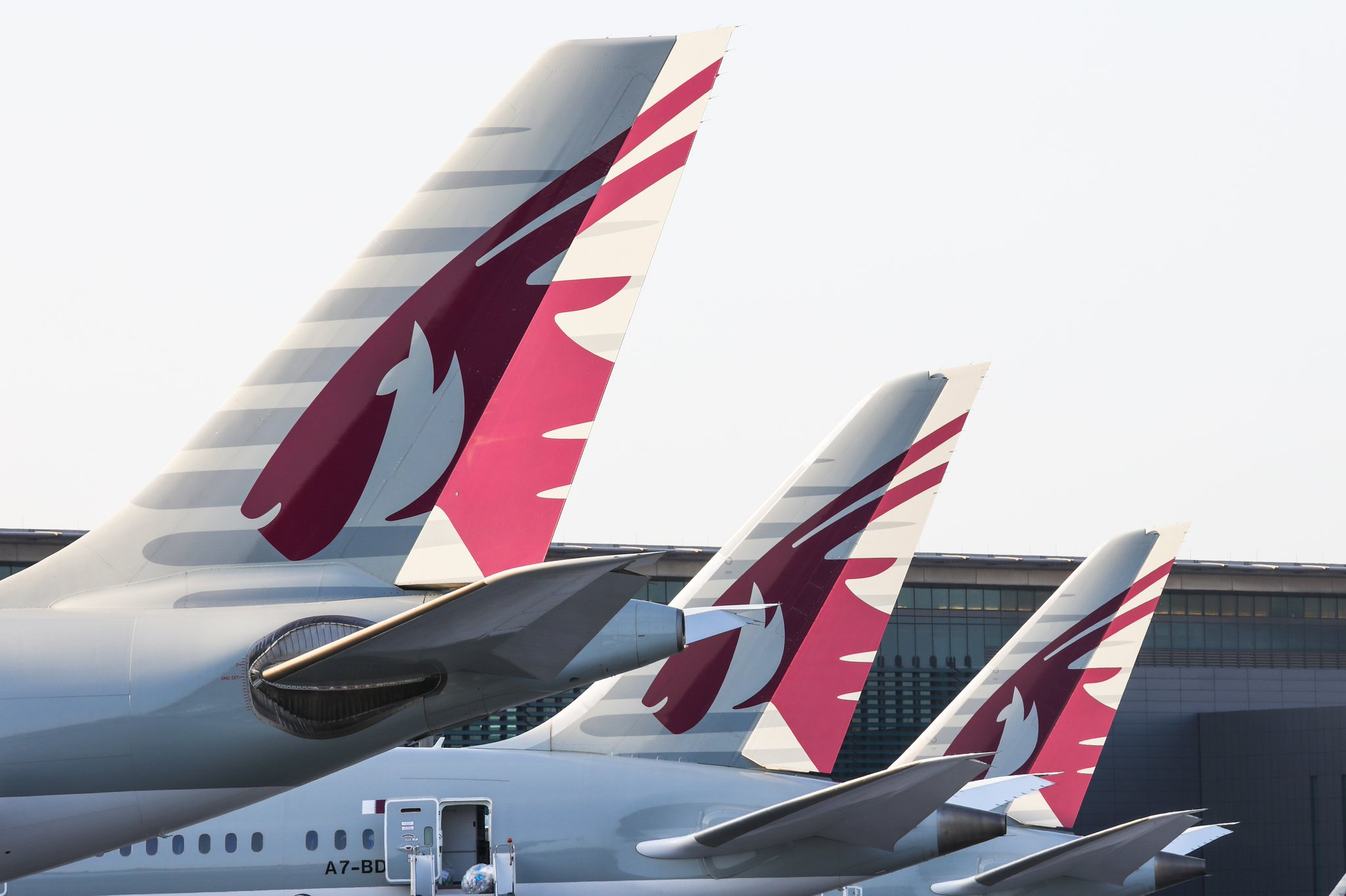 QR Tails (Qatar Airways).jpg