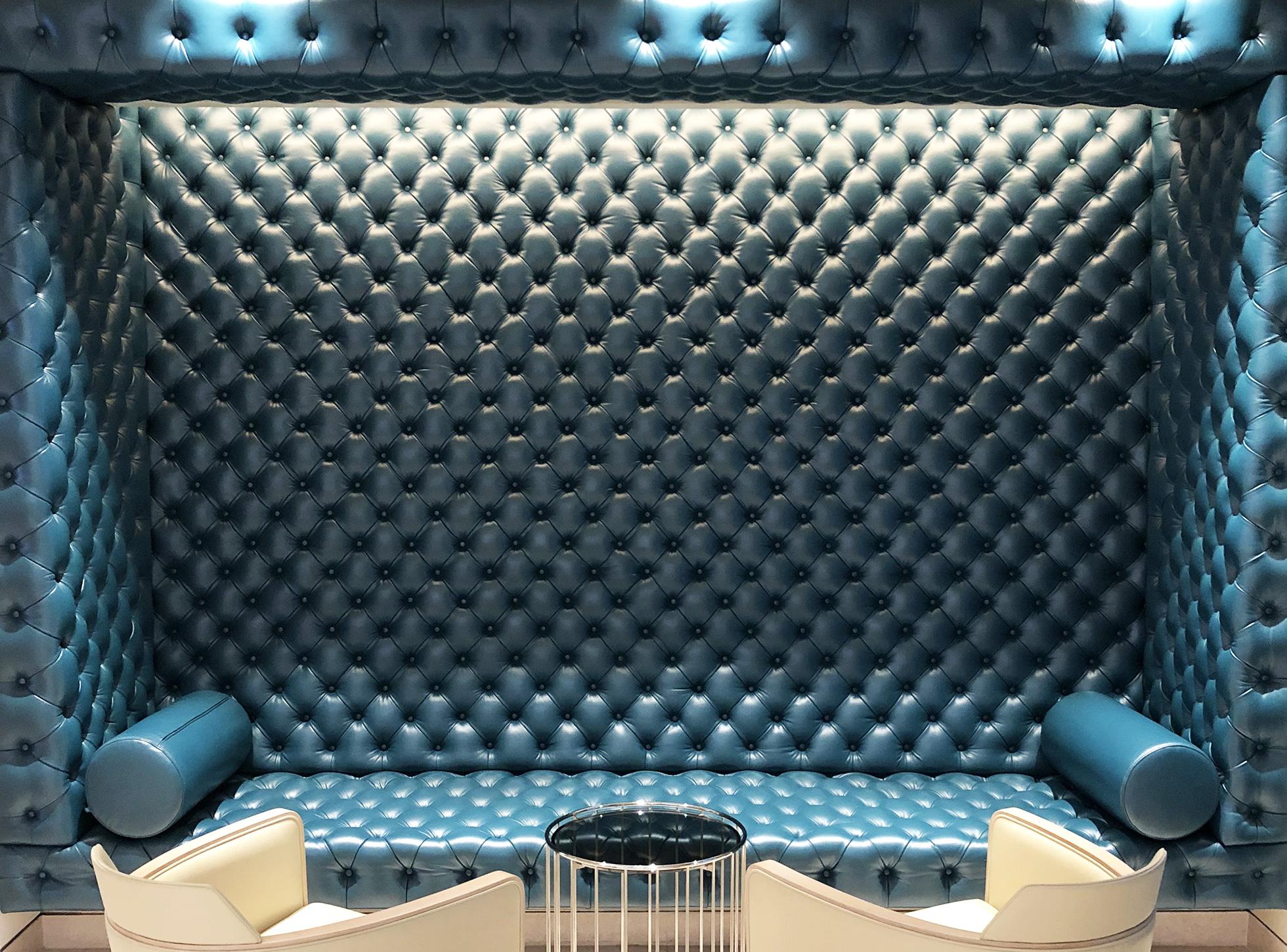 Sofa Seat.jpg