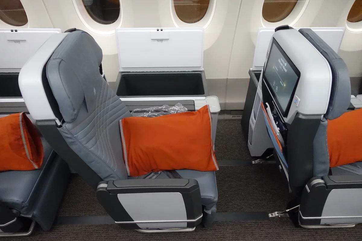 Solo Seat (OMAAT).jpg